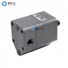 VIKING单泵SG-04/05系列 示例SG-0417