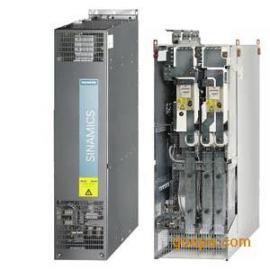 西门子6ES7211-0BA23-0XB0继电器输入端