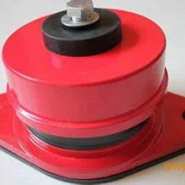 汉润阻尼弹簧减震器 空调风机减震器