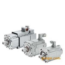 西门子6ES7211-0AA23-0XB0紧凑型设备