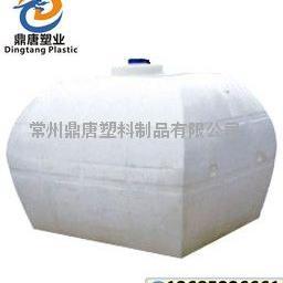 �P式水箱水塔��罐LT-3000L �P式��罐