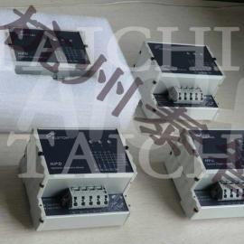 KLD-BMS1000-3-400V谐波保护器