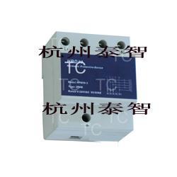 HPD99谐波保护器