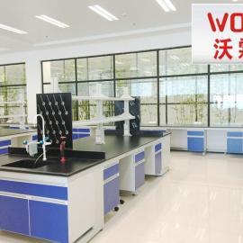 检验实验室装修规划设计