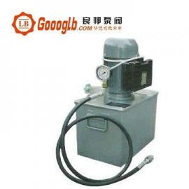 3DSY型电动试压泵 www.goooglb.cc