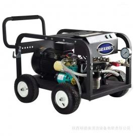 50MPA高压清洗机 50兆帕超高压清洗机设备
