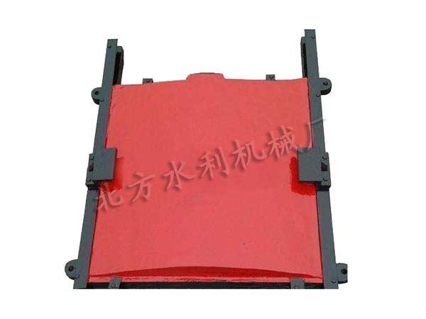 福建污水处理设备厂家铸铁闸门