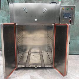 不锈钢零件加工烘烤箱精密器械零件电烤箱