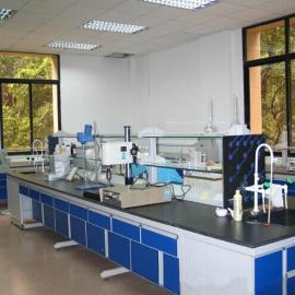 南宁钢木实验台 南宁全钢实验台 实验室改造