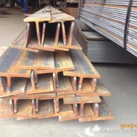 欧标焊接工字钢小工字钢现货出售