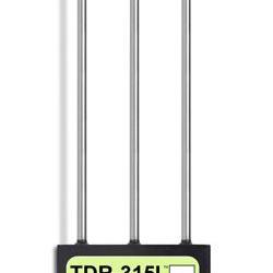 TDR315L 土壤温湿盐传感器TDR-315L