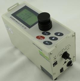 LD-5C(B)激光粉尘测定仪PM2..5粉尘浓度分析仪