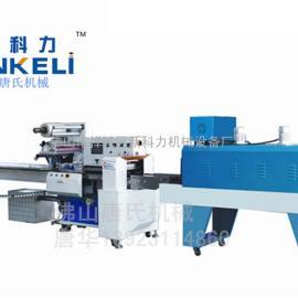 铝型材热收缩包装机,铝型材热缩包装机价格