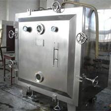 FZG-15板式真空干燥箱