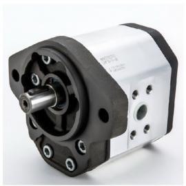 出售意大利马祖奇MARZOCCHI齿轮泵ALP1AQ-D-1.4 浙江