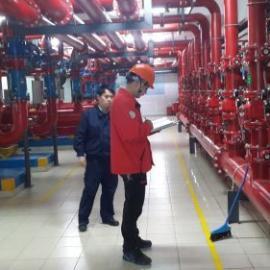 深圳横岗消防电气检测 ,龙岗消防电气安全检测
