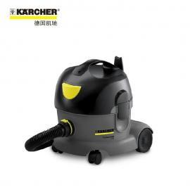 凯驰T15/1干式真空吸尘器