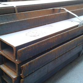 昆明槽钢询价,昆明槽钢厂家报价