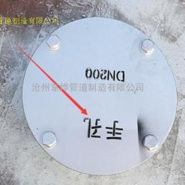 徐州泉山区D9立管管夹 支吊架厂家批发