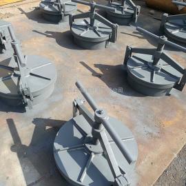 桂林象山区D3双孔短管夹 支吊架标准图集