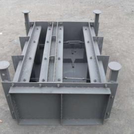 高铁电缆槽模具_振通高铁电缆槽模具现货_厂家批发价