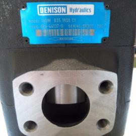 丹尼逊DENISON油泵PV151L1EF00 PV152L5EC00