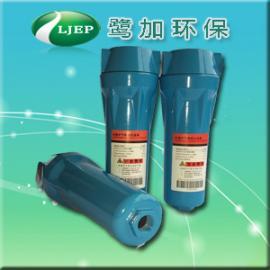 上海压缩空气精密油水分离器―压缩空气精密过滤器-油水分离器