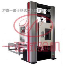 焊接用插销高温拉伸试验设备及标准要求