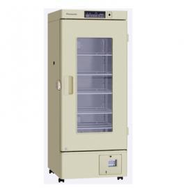 进口-三洋药品冷藏箱报价 价格优惠 原装(松下)