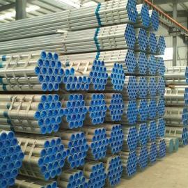 云南钢塑复合管(热水管)、云南(巧家)钢塑管/单价(价位)_米