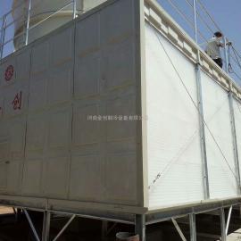 河南金创冷却塔JCR-1600UMB
