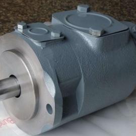 东京计器TOKIMEC叶片泵F11-SQP4-66-86C-18