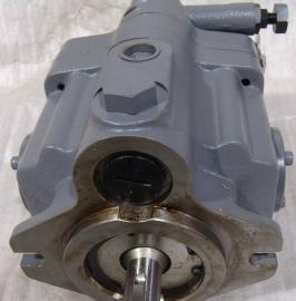东京计器TOKIMEC叶片泵SQP1-11-1A-15