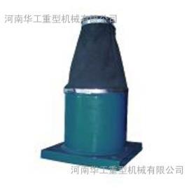 直供HYD4-50液压缓冲器 铁道车辆机械设备专用 液压阻尼