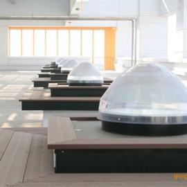 索乐图750DS-C 无电照明系统、自然光照明