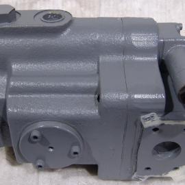 YUKEN油研柱塞泵A3H56-FR14KK-10高压变量柱塞泵