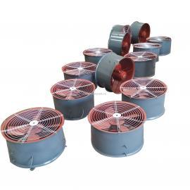 管道轴流风机|防爆轴流风机|轴流通风机专业生产厂家