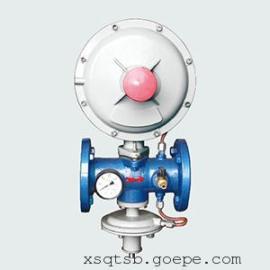 RTZ-F型燃气调压器