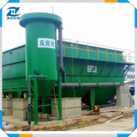 水泥厂污水处理设备 水泥厂污水处理设备 沉淀池