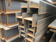 供应:昆明【高频】H型钢,云南【铁公鸡】H型钢批发市场