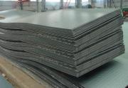 【云南花纹钢板】图片、昆明Q235B花纹钢板批发价格