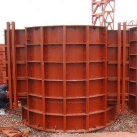 供应:Q235B昆明钢模板价格 昆明二手钢模板批发价格