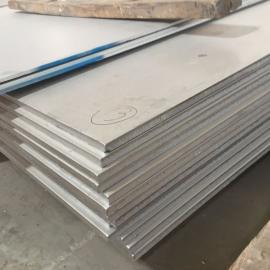 供应:昆明不锈钢板 昆明304不锈钢板价格