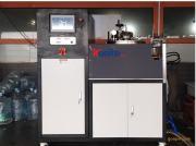 供应2200度K-ZGH-0.5 真空高频熔炼炉 超高温真空熔炼炉