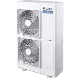 【2018年杭州格力空调价格表】杭州格力家用中央空调报价