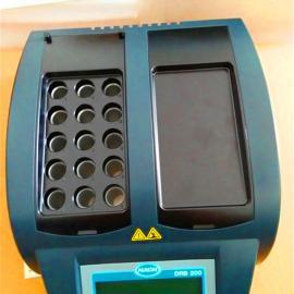 美国哈希DRB200消解器LTG082.03.40003