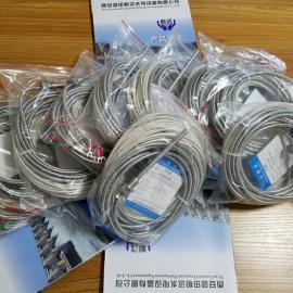 双支测温电阻WZP2-201/200、温度传感器WZP2-269