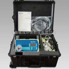 日本dkk便携式VOCs检测仪GIV-280