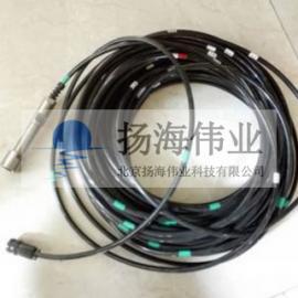 测斜仪传感器专用电缆