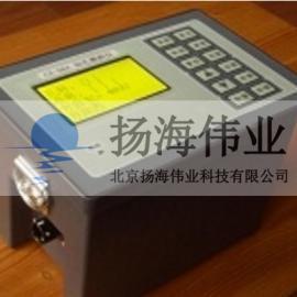 北京钻孔测斜仪